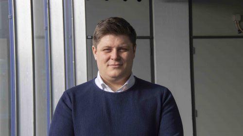E.J. (Erik-Jan) Colijn